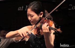 Koningin Elisabeth Wedstrijd – finale, deel 2: The Brahms and the Beautiful
