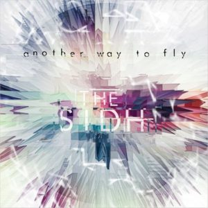 Another Way To Fly - Album by The SIDH
