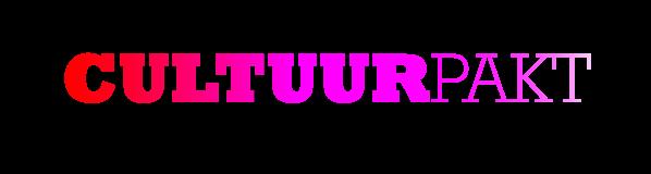 Cultuurpakt.be | Fijne cultuur; met een twist.